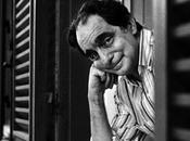 """Incipit notte d'inverno viaggiatore"""" Italo Calvino [troppo bello condividerlo]"""