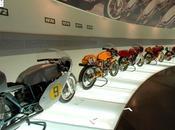 Visita museo Ducati Google Maps