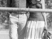 """Come nasce canzone: costruzione amore"""" raccontata Ivano Fossati Martini, prima interprete"""