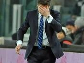 Serie Inter: Walter Mazzarri vicino all'esonero?
