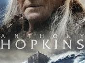 Anthony Hopkins nuovo protagonista characters poster Noah
