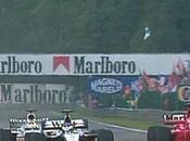 Gran Premio Belgio