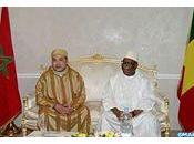 Focus Tour Mohammed Africa