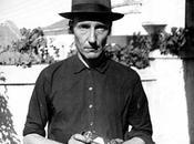 Americans Coming. Burroughs