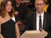 Kasia Smutniak dopo Pietro Taricone: rivela gravidanza palco Sanremo