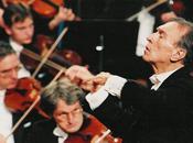 Classica (Sky canale 131) rende omaggio maestro Claudio Abbado