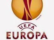 Uefa Europa League, Andata Sedicesimi Finale Sport: Programma Telecronisti