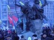 UCRAINA: Oltre geopolitica? messaggi euromaidan Bruxelles