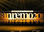 trashrecensione della seconda serata Sanremo 2014: Festivalmonologo Festivalmonotono?