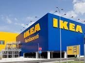 Ikea condannata cucina pericolosa