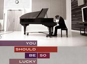 Benmont Tench Could Lucky
