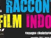 """""""Del Racconto, Film Indoor"""" Annullato l'incontro Claudio Fava"""