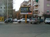 pulpito? Beppe Grillo suoi spettacoli compra inserzioni impianti pubblicitari illegali pericolosi