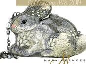 Mary Frances, Collezione Borse 2014 Preview