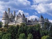 Merlin: visitare castello medievale