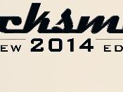 Rocksmith 2014 Edition: Rilasciate nuove informazioni pacchetto Rise Against