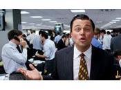 """The Wolf Wall Street"": mito onestà cinematografica"