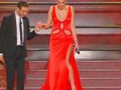 Festival Sanremo 2014: abiti peggiori della seconda serata