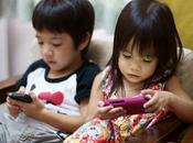 Samsung Galaxy avrà modalità bambini?