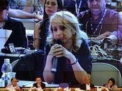 Sanremo 2014. continua dibattito calo ascolti, mentre breve scena terza serata (diretta