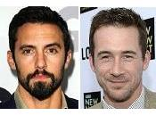 "Milo Ventimiglia Barry Sloane ""Revenge"" prenderanno parte all'invasione aliena"