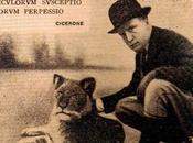 Italia, leonessa Mussolini