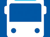 Ancora dettagli Here Transit Windows Phone