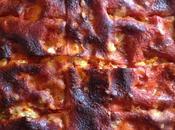 Carnevale tradizione: Lasagne
