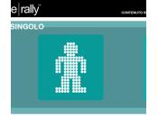Colin McRae Rally arriva Google Play Store: recensione