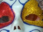 Acireale: programma Carnevale febbraio