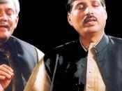 Gundecha Brothers Dhrupad talia