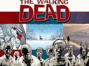 L'Angolo Fumetto [the Walking Dead]