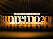Sanremo 2014: tutto pronto finale. anche…