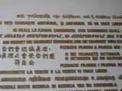 Vietato citare l'opposizione Comunismo come causa delle rivolte Ucraina, Venezuela torture Nord Corea