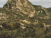 Minosse, Creta. studio propone sepoltura Sicilia.