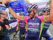 Trofeo Laigueglia rimane casa Lampre-Merida
