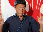 discorso Renzi fiducia Parlamento