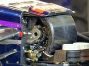 Test Bahrein: ecco canale alimenta l'S-Duct della Bull RB10