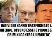 http://www.repubblica.it/salute/2014/02/22/news/grecia_mo...