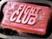 sequel Fight Club fumetti