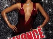 "Beyoncé Knowles protagonista nata Stella"" diretta Eastwood"