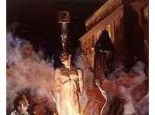Bruciano libri Carlotto, Evangelisti Ming altri roghi libri. Rassegna stampa