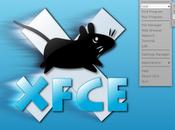 Come installare window manager XFWM4 posto Metacity.
