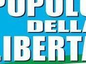 Lettera aperta cattolici italiani
