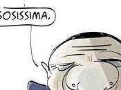 aspettiamo cacciare Berlusconi?