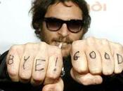 still here: vera finta storia Joaquin Phoenix