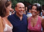 Ballarò Annozero inventano falsi d'autore contro Berlusconi, verità venuta fuori.