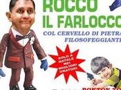 Comunali Torino 2011, Ghiglia vince primarie farlocche