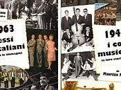 1944-1963 Complessi Musicali Italiani loro storia attraverso immagini)