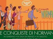 kitchen company torna alla commedia